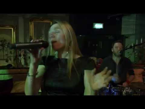 Wedding Event Party Band Dublin The Moog 69s Perform I want You Back