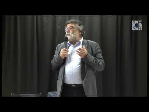 La maladie de Lyme, Dr Jean-Marc Rebhy