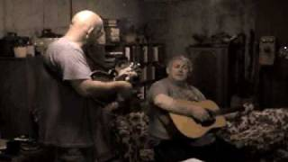 Eddy's Last Jam - I Just Think I'll Go Away