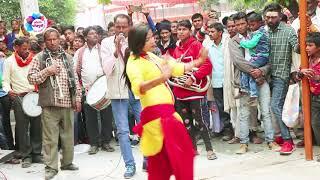 सपना चौधरी का desi dance #sapna Chaudhary