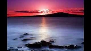 Love (always command) - Roberta Flack w/lyrics