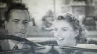 Christopher Holland - Without You In My Life - Chris Holland (film Casablanca)