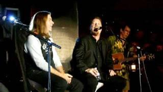 Cum Hear The Band, Bob Hallett, Great Big Sea Fan Club Show, Ships & Dip V
