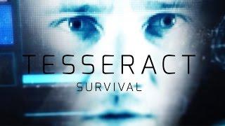 TesseracT - Survival (from Polaris)