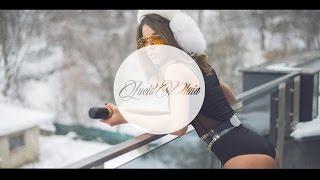 CarolinaBlue & Mistersmallz - Little Thing (Desusino Boys Remix)