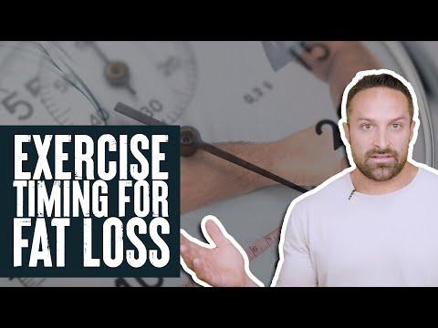 Pierderea în greutate brută