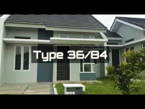 mp4 Denah House Of Sampoerna, download Denah House Of Sampoerna video klip Denah House Of Sampoerna
