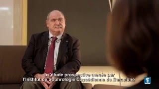 L'efficacité de la Sophrologie Caycédienne scientifiquement démontrée