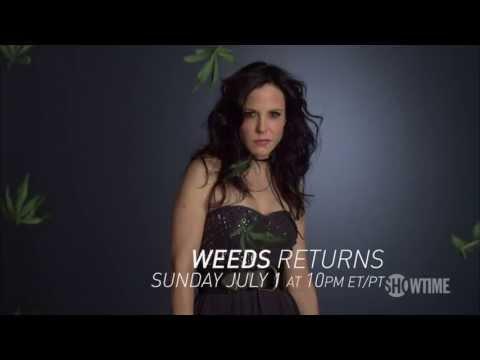 Weeds Season 8 (Teaser 'Happy 4/20')