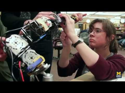 Hands-On Robotics: A Course for Anyone Interested in Robots and ...