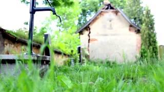 """Video SECTESY - """"Soul Erosion"""" 2014"""