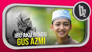 "Download Video "" Terbaru "" Ibu Aku Rindu Voc. Gus Azmi Live Patokan Kraksaan HD. MP3 3GP MP4"
