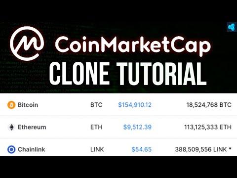 Bitcoin prekyba monetomis ph