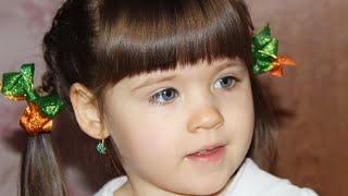 Корней Чуковский: МОЙДОДЫР, читает Марина Павленко (2 года).