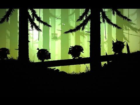 Feist Release Trailer thumbnail