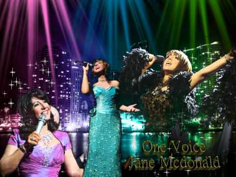 Música One Voice