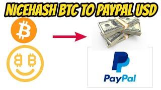 Wie kann ich Bitcoin mit meinem Paypal-Konto kaufen?