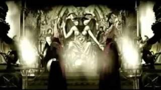 The Sacrilegious Scorn - Dimmu Borgir (Video)