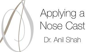 Nasal Physics