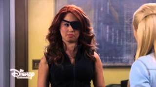 Jessie -- Problemi Enormi - Dall'episodio 46