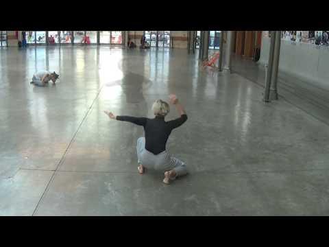 Danse impro 104