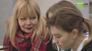 В Украину придет новый штамм вируса гриппа