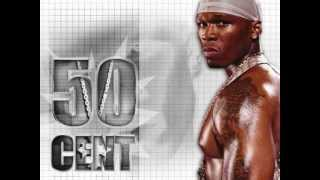 50 Cent NEW 2010 Movin on up