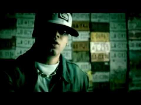 No Me Dejes Solo - Wisin y Yandel (Video)