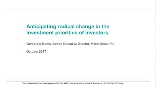 miton-group-plc-mgr-gervais-williams-investor-presentation-october-2017-03-11-2017