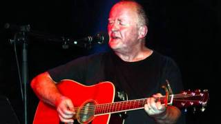 Christy Moore- Lawless