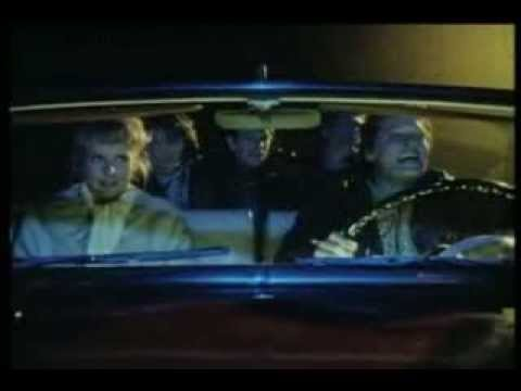 Golden Earring - Clear Nite, Moonlight  (Video)