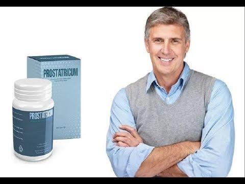 Consigliare un buon urologo per la prostatite