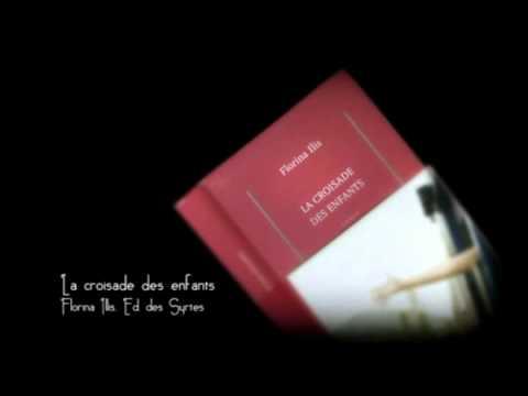 Vidéo de Florina Ilis