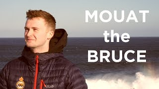 """""""Mouat the Bruce"""" image"""