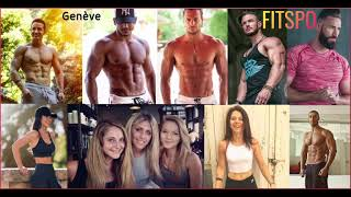 Promotion FITSPO By FITnMOVE 2017