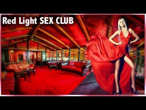 Schön Sex mit einem Russin Video