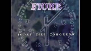 Fiore - Strong Enough