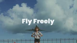 Flights Deals - How To Find And Book Cheap Last Minute Flights In 2021   Flat $20 On Reservations