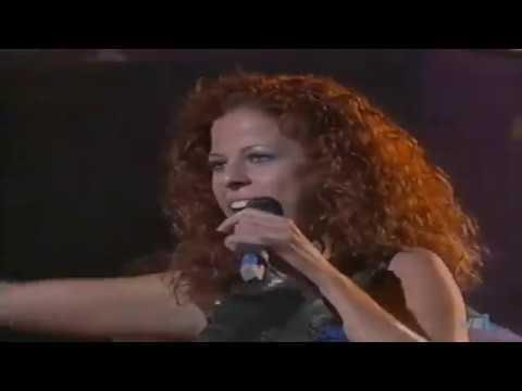 """Pastora Soler - """"Corazón Congelado"""" (Música Sí)"""