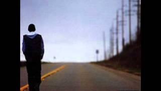 Eminem - Almost Famous (Clean Version)