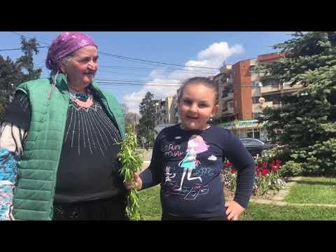 Un bărbat din Slatina care cauta femei căsătorite din Slatina