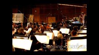 Transformers 2 Instrumental Soundtrack
