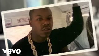 Go $hort Dog - Too Short (Video)