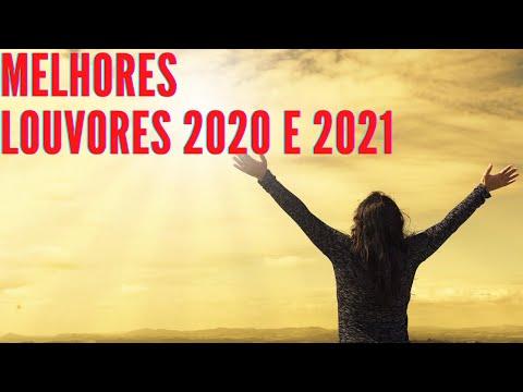 louvores - s adorao - louvores para dormir - as melhores msicas gospel mais tocadas 2021