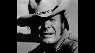 Ferlin Husky -- I Hear Little Rock Calling