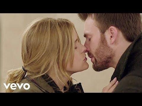 Ed Sheeran - Happier (Music Video)