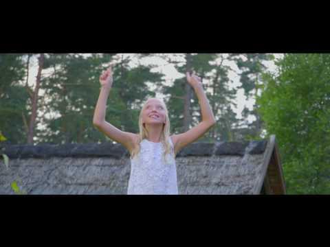 """Videoclip """"Ilka Mix- Ich will klatschen"""""""""""