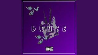 Dance | Wenno