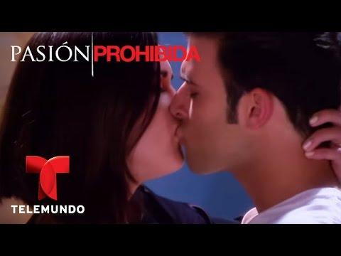 Forbidden Love   Recap 03/29/2013   Telemundo English