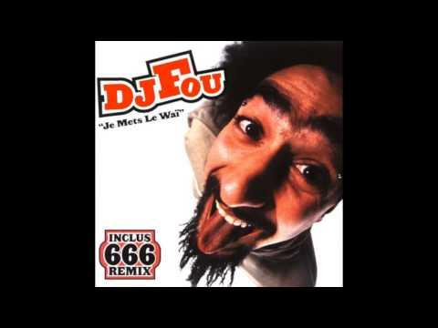 download mp3 mp4 Dj Fou, download mp3 Dj Fou free download, download Dj Fou